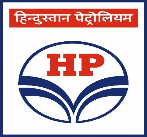 HPCL - Hindustan Petroleum Corporation Limited  Recritment 2018