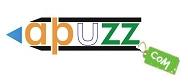 Apuzz India