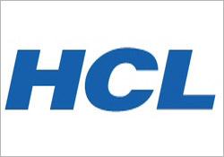 HCL Walk-in Interview