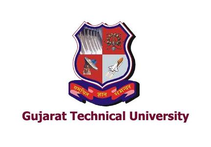 Gujarat Technological University (GTU) Recruitment for Various Posts 2016