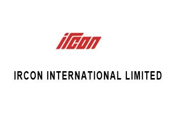 IRCON recruitment 2019
