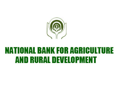 national bank for agriculture and rural National bank for agriculture and rural development (nabard) is an apex development financial institution in india, headquartered at mumbai with regional offices all over india.