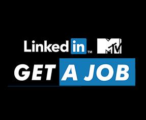 Free job alert telegram channel. quora ukraine politicians telegram channels.